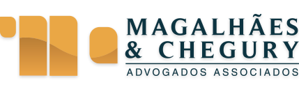 Blog Advogados Magalhães & Chegury