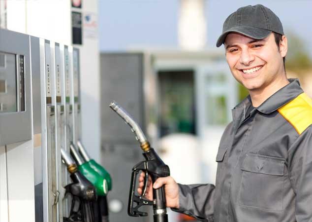 5 medidas essenciais para reduzir riscos e melhorar a gestão do seu posto de gasolina