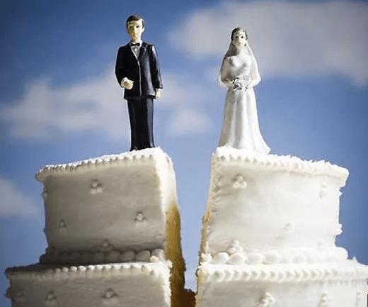 Quero me divorciar: o que devo fazer?
