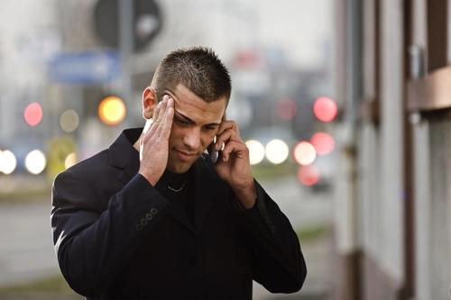 Telefone de advogado: por que ter?
