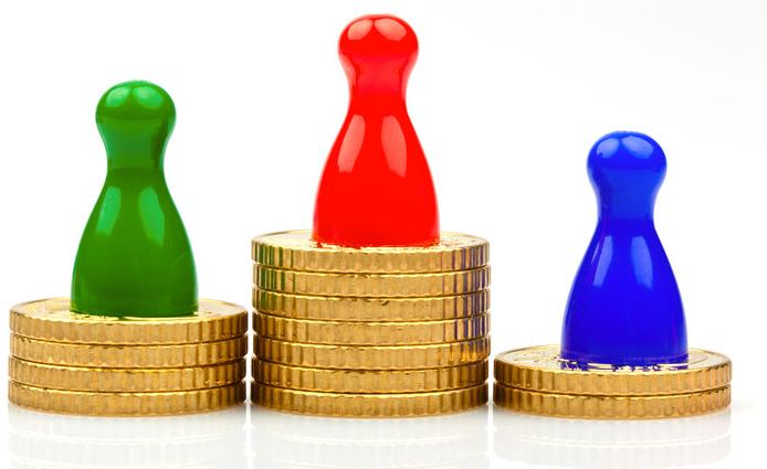 Equiparação Salarial e a Reforma Trabalhista