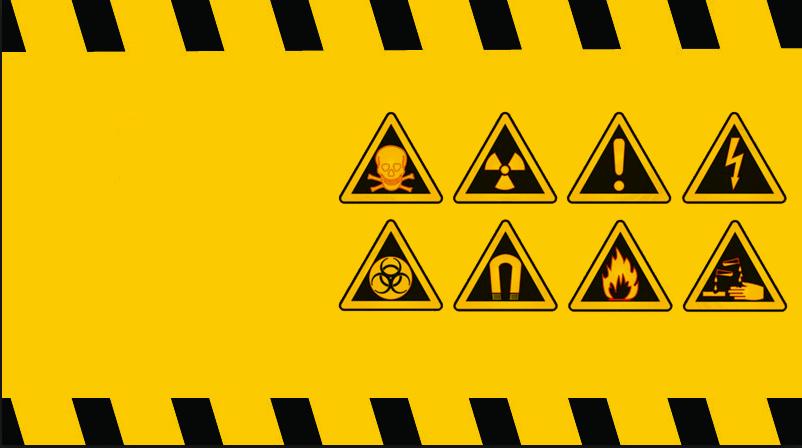 Adicional de Periculosidade: quando ele é devido e quais as atividades consideradas perigosas