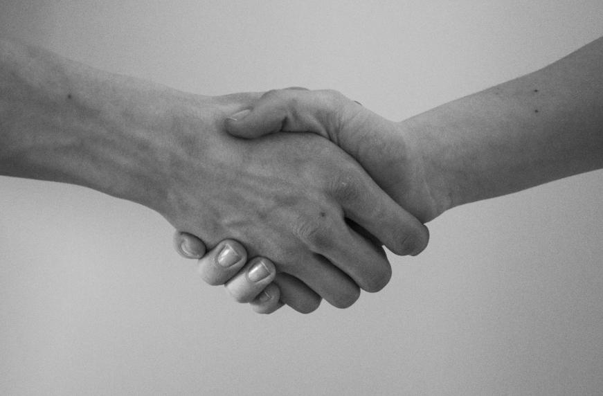 Mediação de Conflitos: entenda essa importante ferramenta!