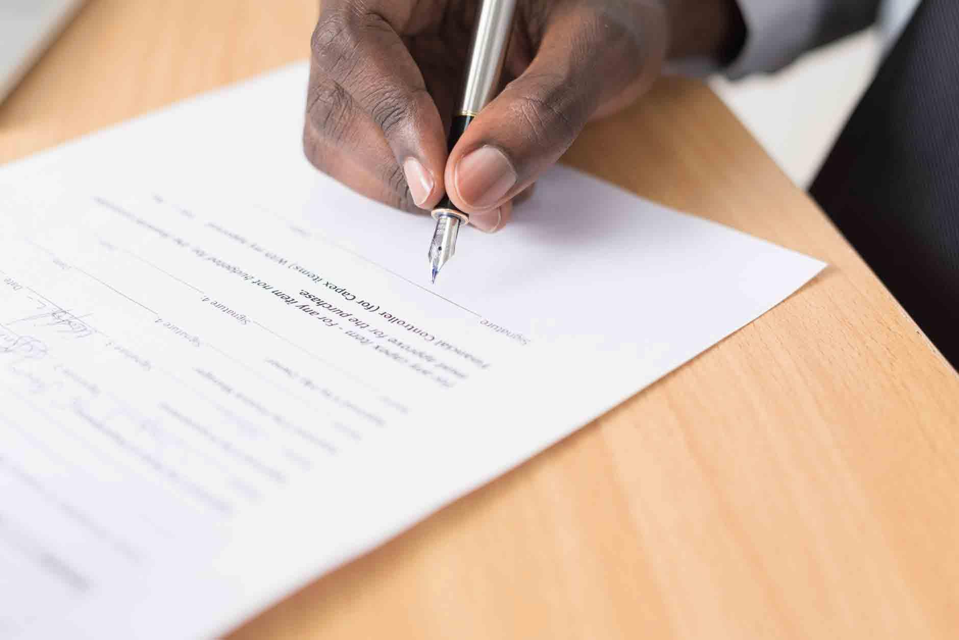 Contrato temporário de trabalho: entenda como funciona