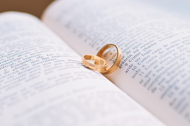 Casamento e União Estável: principais diferenças!