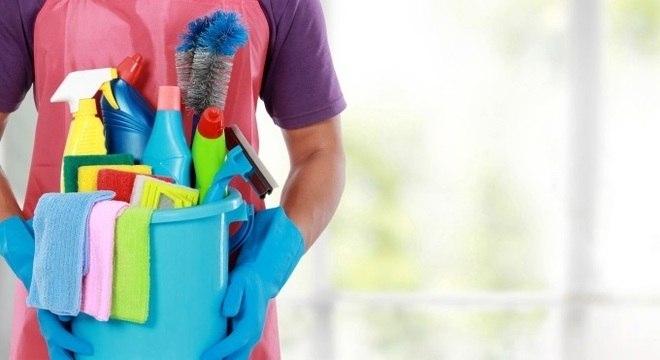 empregado doméstico. empregada doméstica. empregada doméstica direitos.