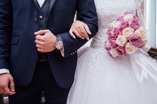 Qual regime de bens escolher no casamento?