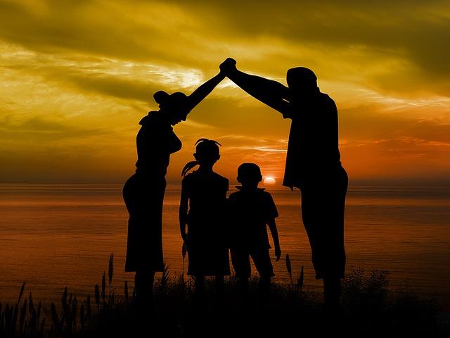 adoção. adoção no brasil. família.