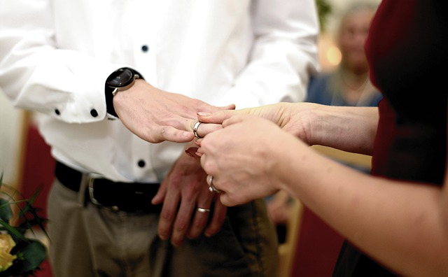 casamento. casamento civil.