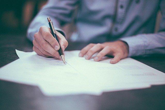Tudo o que se sabe sobre Contrato por Tempo Determinado