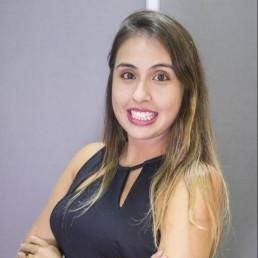 https://www.magalhaeschegury.com.br/wp-content/uploads/2018/08/Eduarda-Dias-Moura-Advogada-Magalhães-e-Chegury-Advogados.jpg