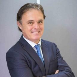 https://www.magalhaeschegury.com.br/wp-content/uploads/2018/08/Elder-Guerra-Magalhães-Advogado-Trabalhista-1.jpg