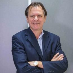 https://www.magalhaeschegury.com.br/wp-content/uploads/2018/08/Jorge-Romero-Chegury-Advogado-Magalhães-e-Chegury-1.jpg