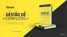 https://www.magalhaeschegury.com.br/wp-content/uploads/2018/09/Capa-eBook-Gestao-de-Conflitos.jpg