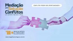 https://www.magalhaeschegury.com.br/wp-content/uploads/2018/09/Ebook-gratuito-Mediação-para-Solução-de-Conflitos-Um-caminho-mais-leve-e-eficaz-1.jpg