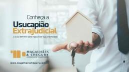 https://www.magalhaeschegury.com.br/wp-content/uploads/2018/09/eBook-Gratuito-Conheça-a-Usucapião-Extrajudicial-O-Guia-Definitivo-Para-Você-Regularizar-A-Sua-Propriedade.jpg
