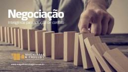 https://www.magalhaeschegury.com.br/wp-content/uploads/2018/09/eBook-Negociação-Inteligência-para-Solução-de-Conflitos.jpg