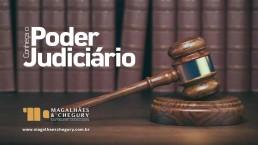 https://www.magalhaeschegury.com.br/wp-content/uploads/2018/09/eBook-gratuito-Conheça-o-Poder-Judiciário-1.jpg