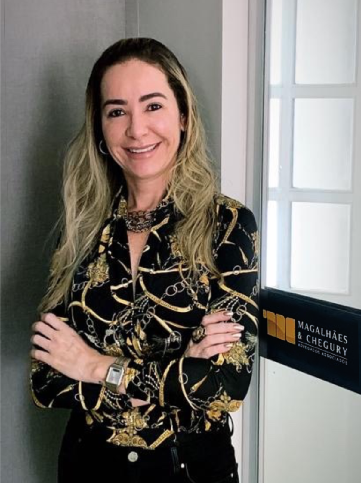 JULIANA  MARIA RIBEIRO FRANÇA