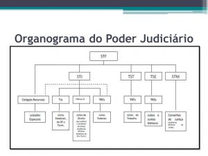 http://www.magalhaeschegury.com.br/wp-content/uploads/sites/2/2018/08/Dicionario-Juridico-3.jpg