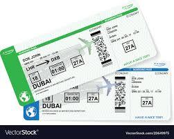 Taxa de Conveniência - Foto de bilhetes aéreos