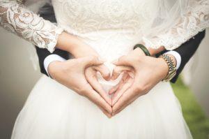 casamento. uniao estavel. casamento e uniao estavel.